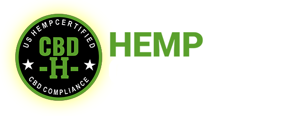 Leading  CBD Hemp Brand