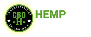 hemp certified org